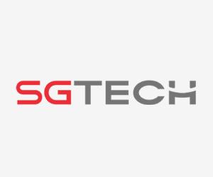 sgtech