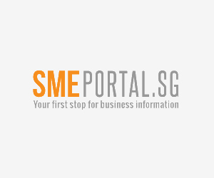 Singapore Productivity Centre SGPC SME Portal. sg