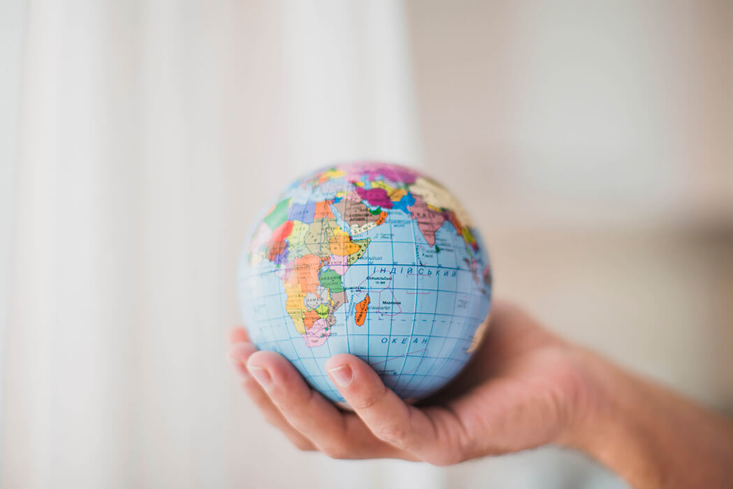 Overseas Study Missions