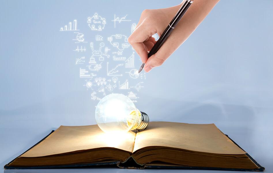 SGPC Research & Publications