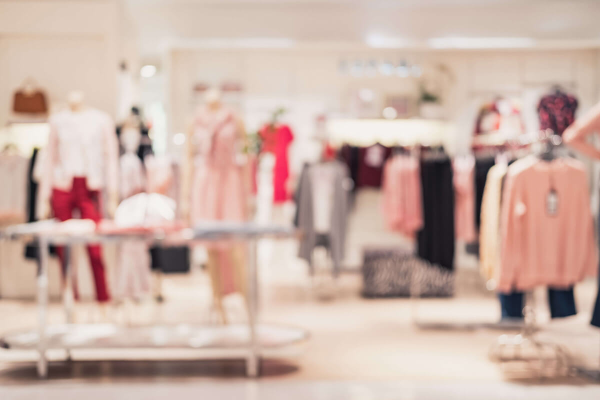 retail business management singapore